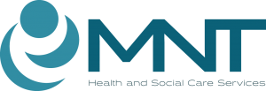 MNT Health & Social Care
